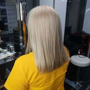 hair salons Brisbane